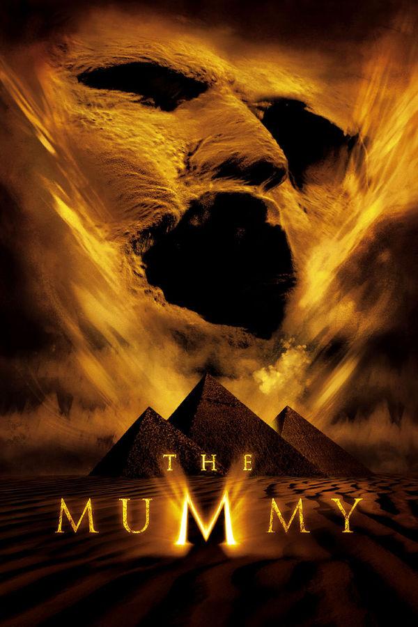 Mumie online