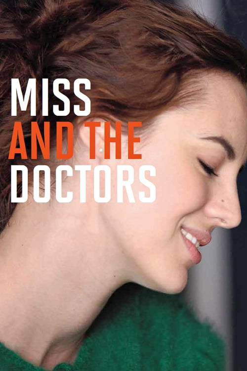 Miss and the Doctors online