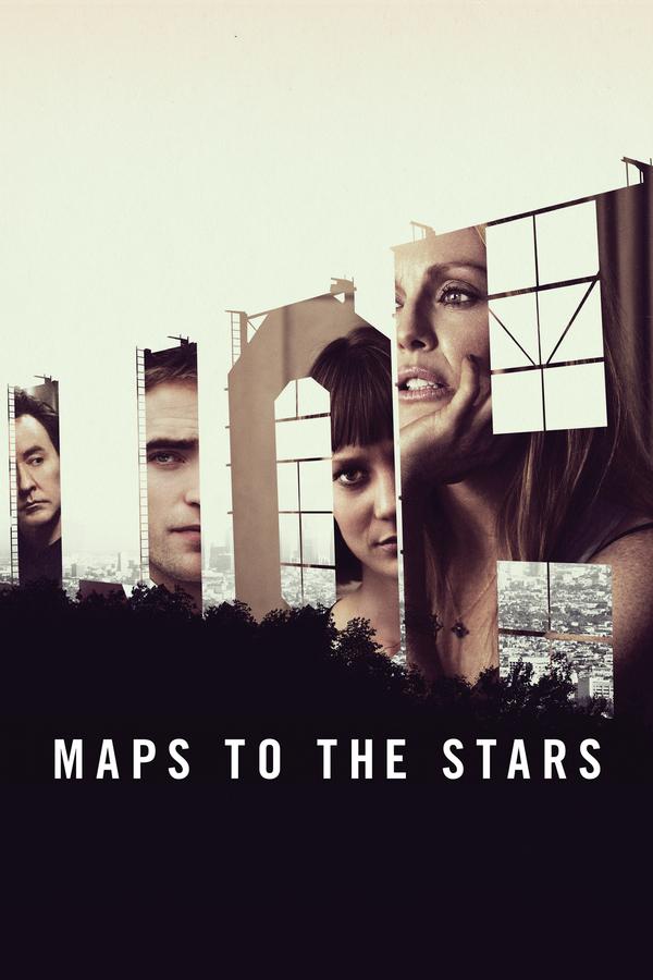 Mapy ke hvězdám online