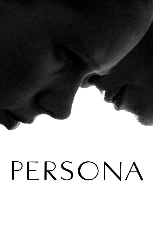 Persona online