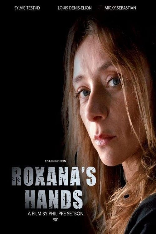 Roxaniny ruce online