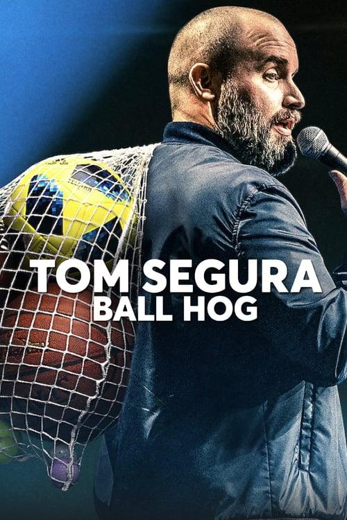 Tom Segura: Sólový hráč online
