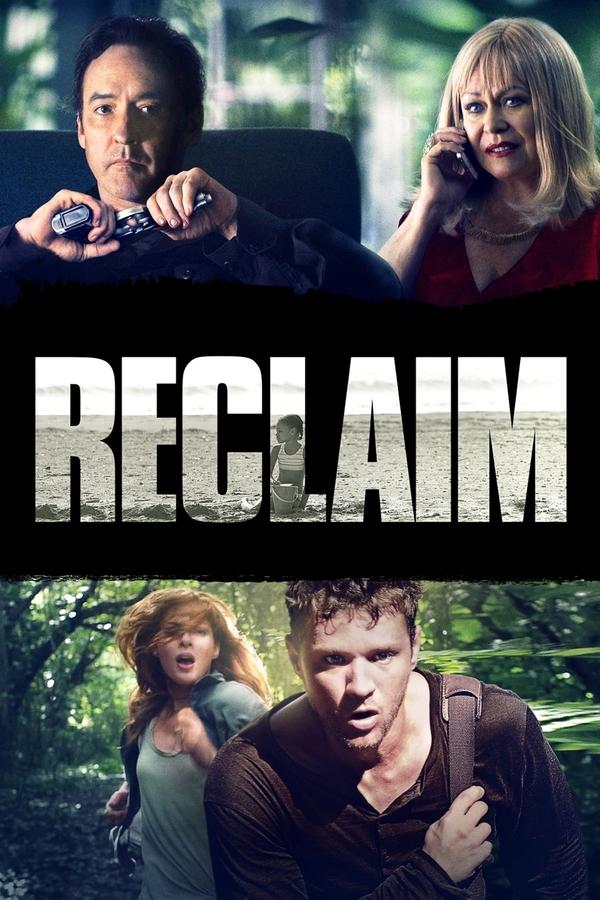 Reclaim online