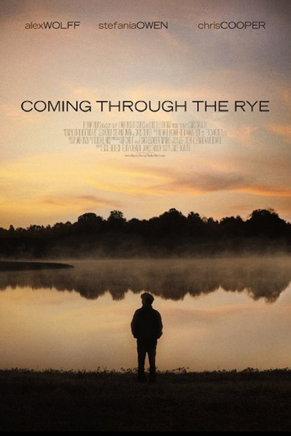 Coming Through the Rye online