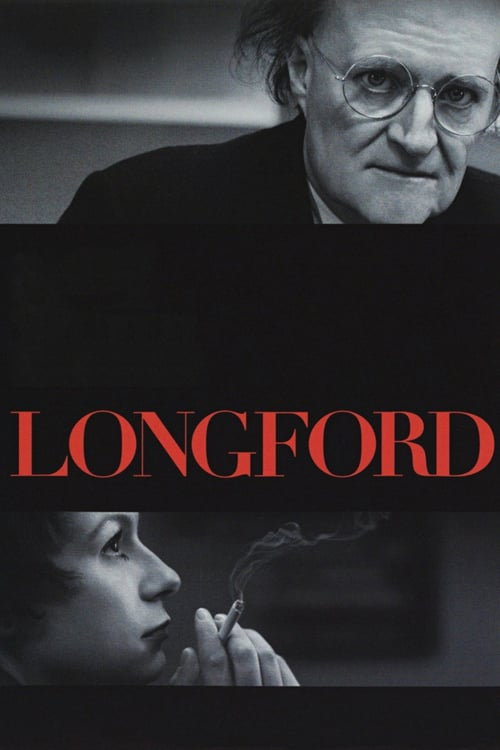 Longford online
