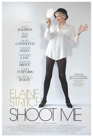 Elaine Stritch: Shoot Me online