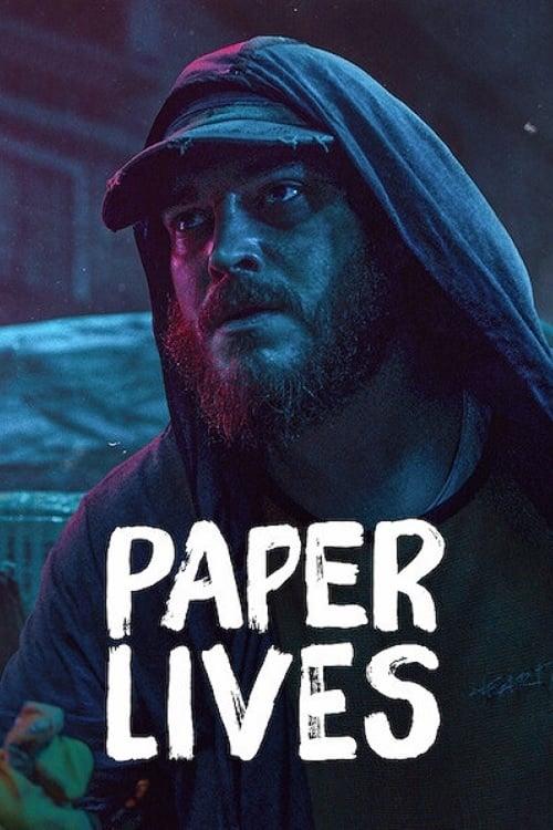 Papírový život online
