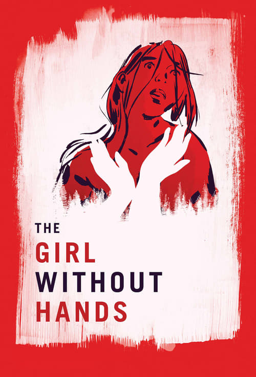The Girl Without Hands online