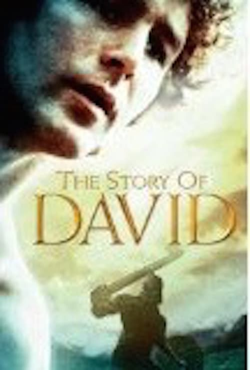 The Story of David online