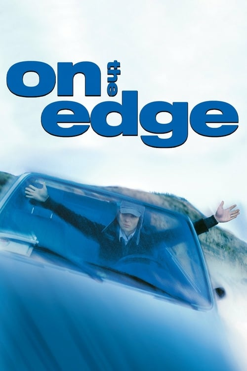 On the Edge online