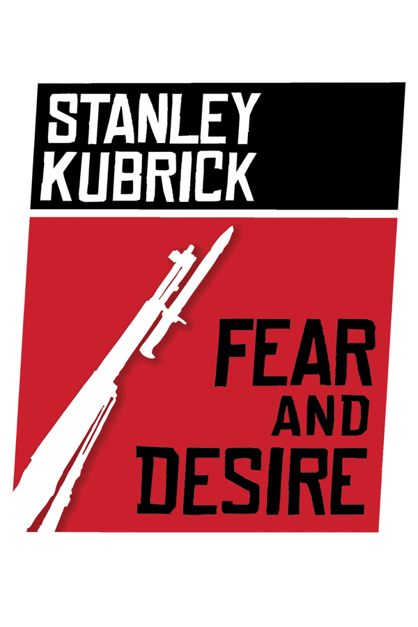 Fear and Desire online