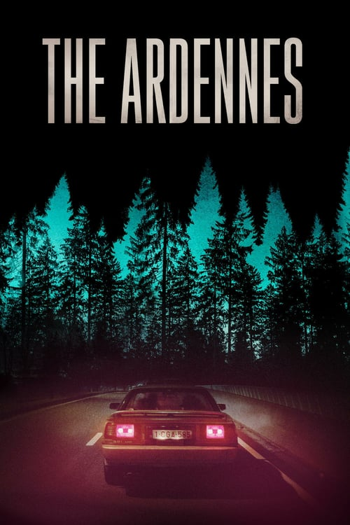 The Ardennes online