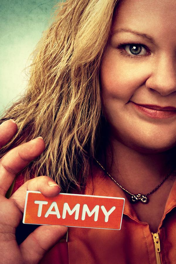 Tammy online