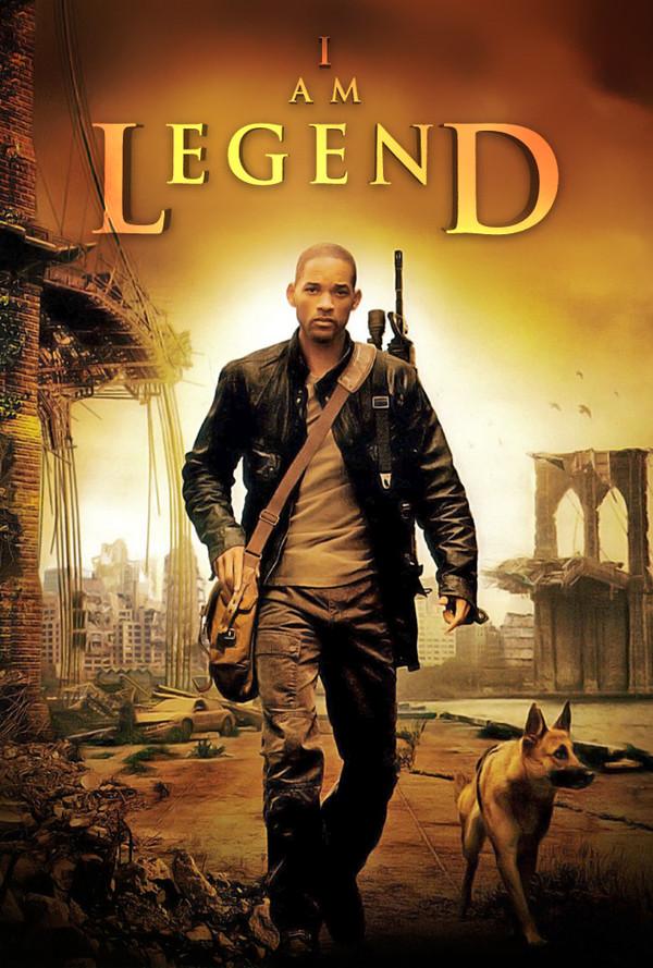 Já, legenda - Tržby a návštěvnost