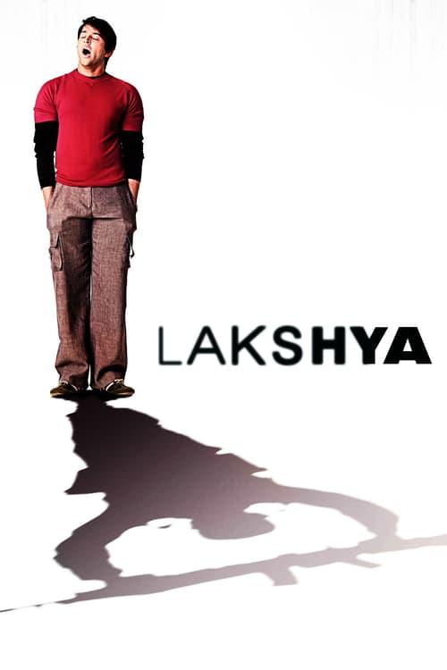 Lakshya online