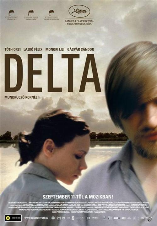 Delta online