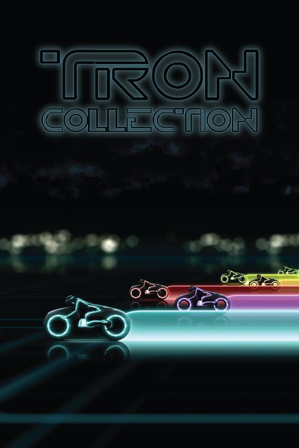 Tron online
