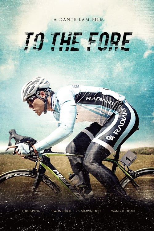 To the Fore online