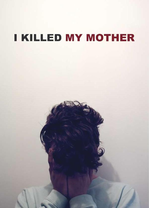 I Killed My Mother online