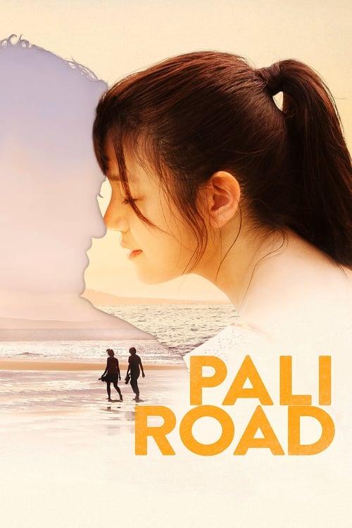 Pali Road online