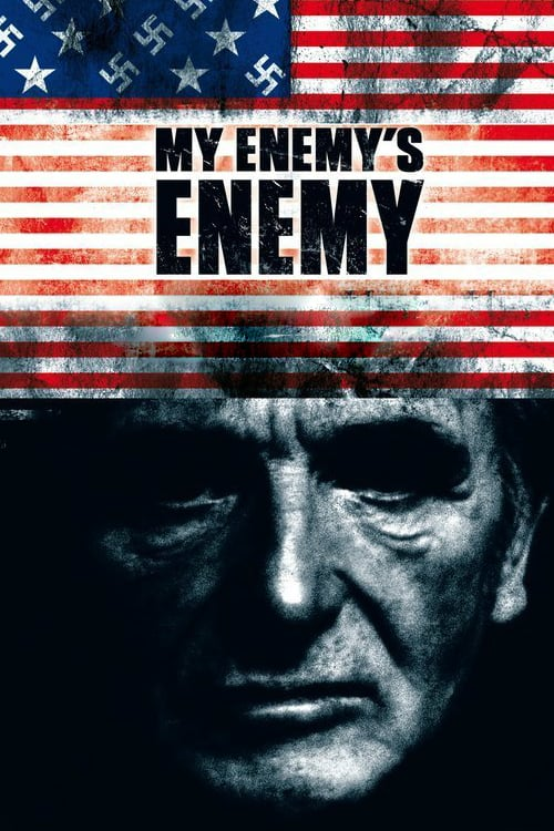 My Enemy's Enemy online