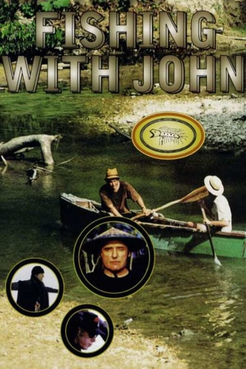 Fishing with John online