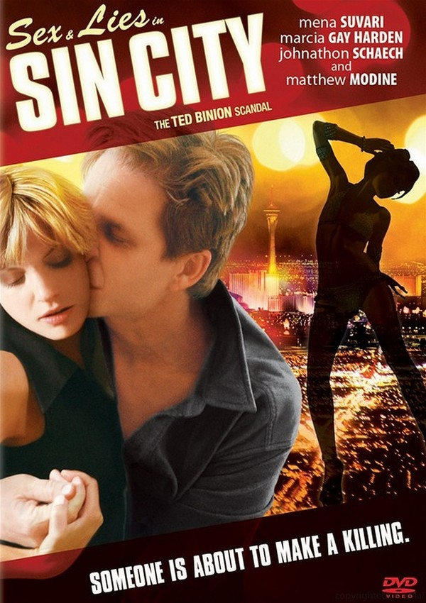 Sex & Lies In Sin City online