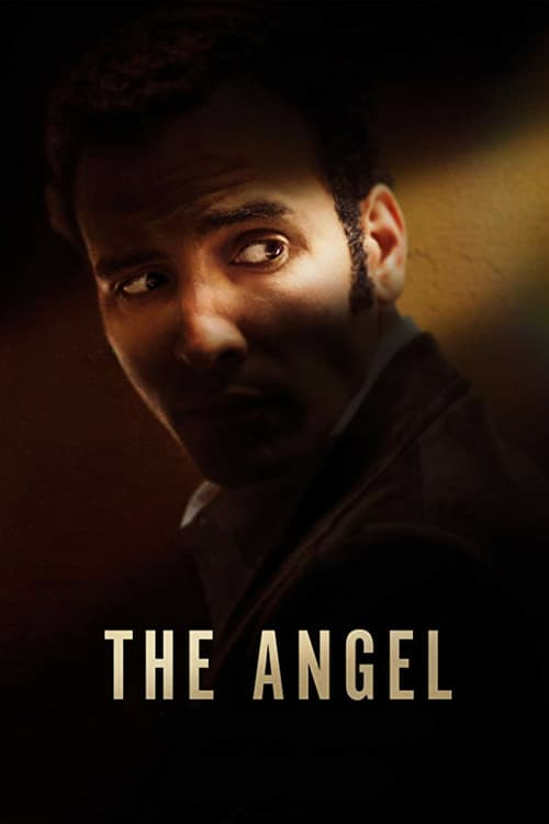 The Angel online