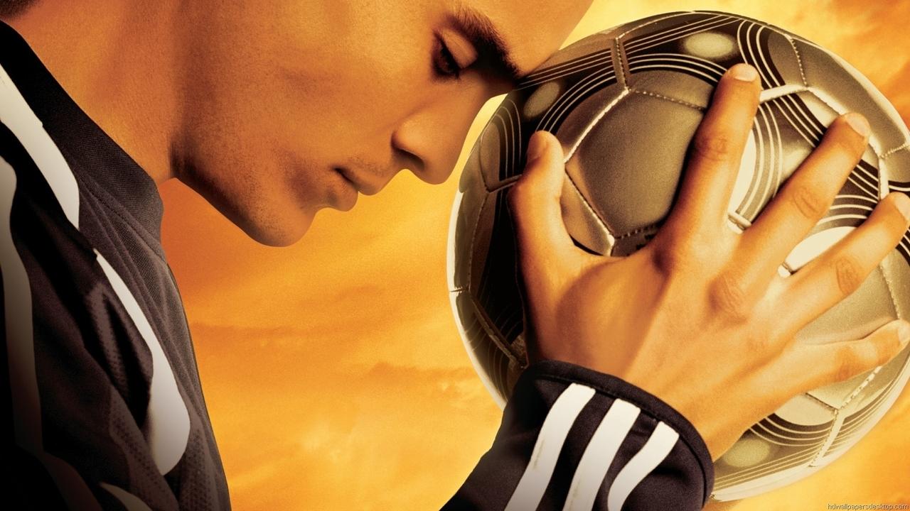 10 nejlepších filmů o fotbalu