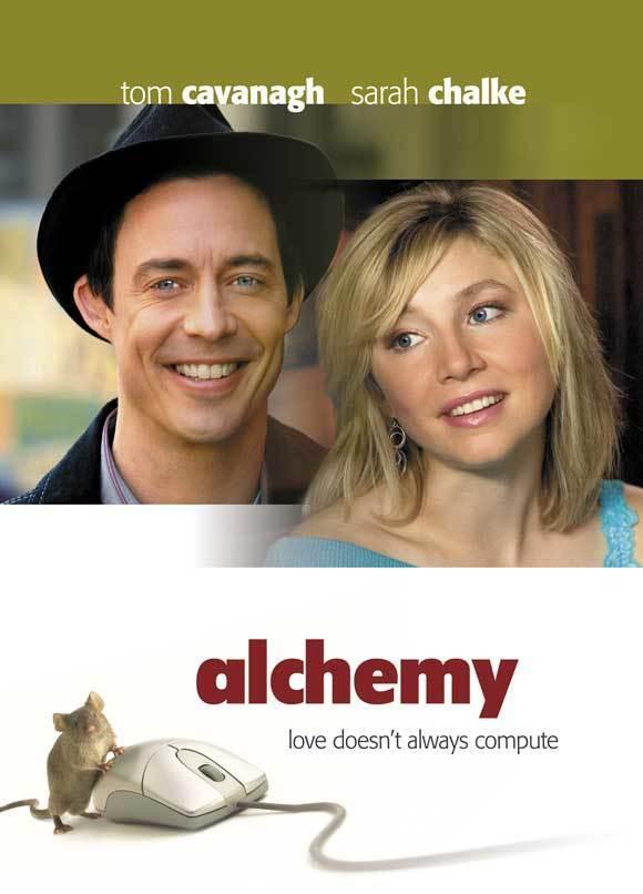 Alchemy online