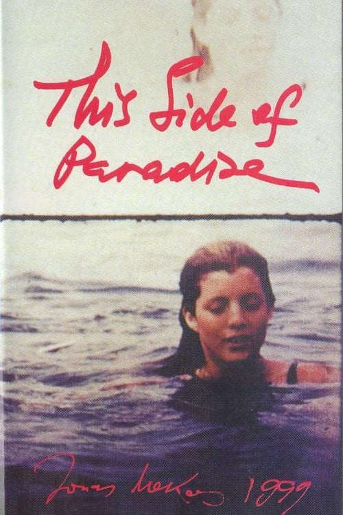 This Side of Paradise online