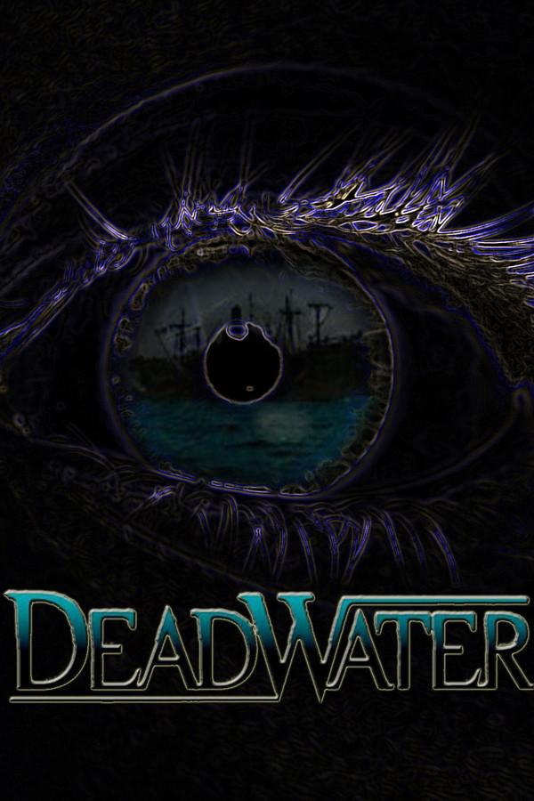 Deadwater online