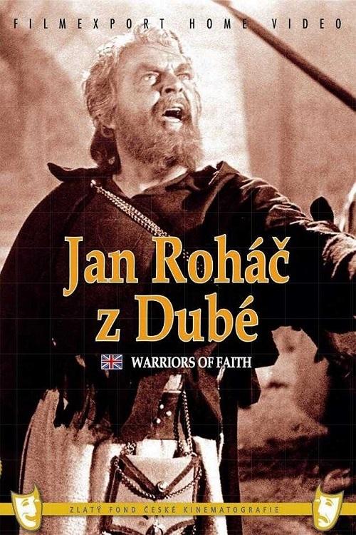 Jan Roháč z Dubé - Tržby a návštěvnost