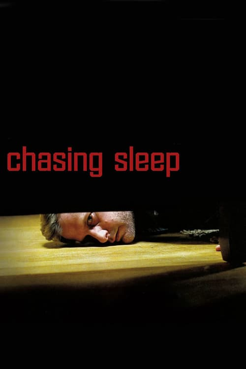 Chasing Sleep online