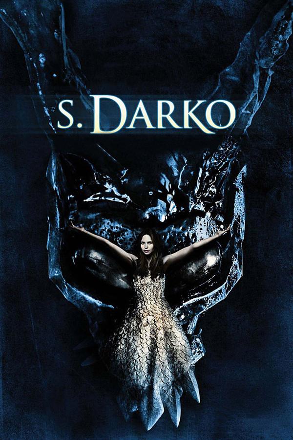 S. Darko: A Donnie Darko Tale online