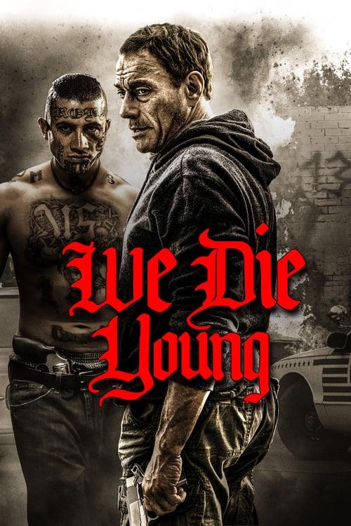 Příliš mladí zemřít online