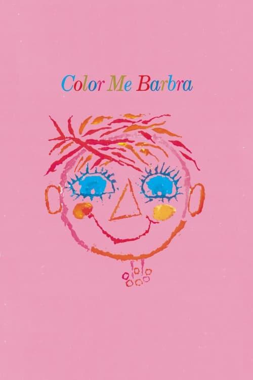 Color Me Barbra online