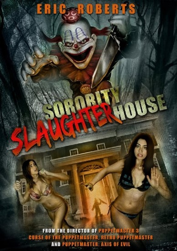 Sorority Slaughterhouse online