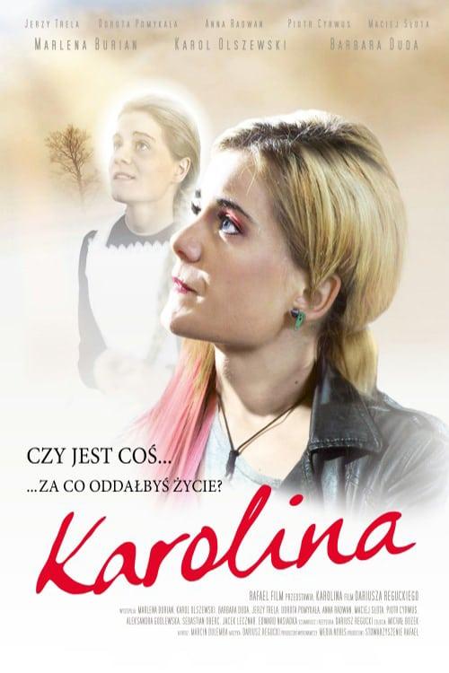 Karolina online