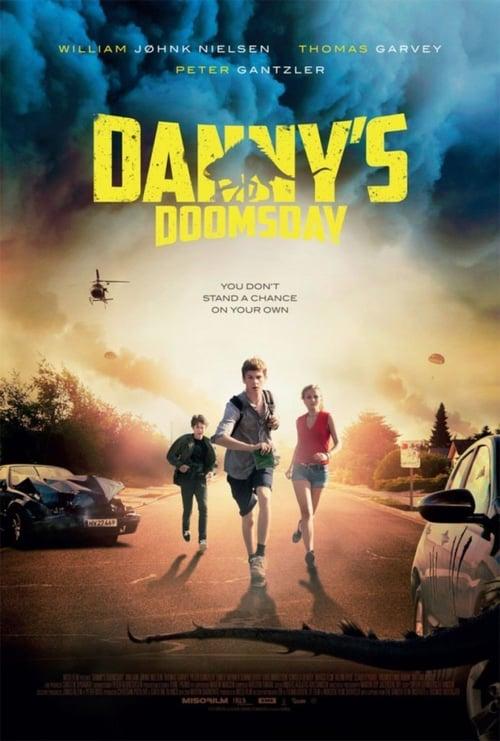Danny's Doomsday online