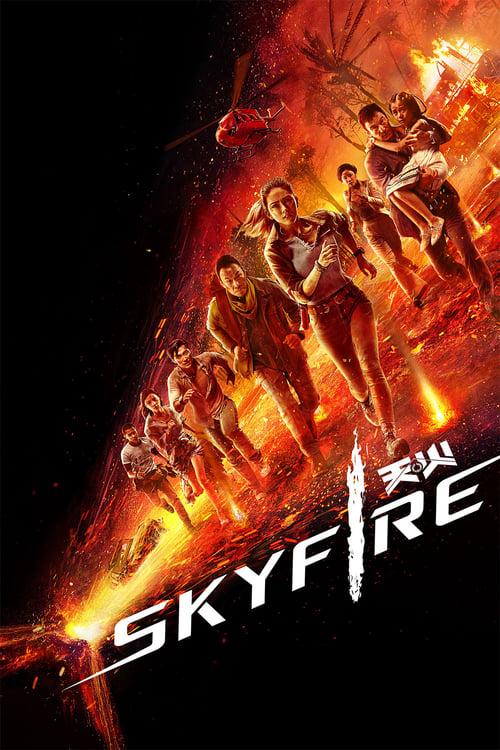 Skyfire online