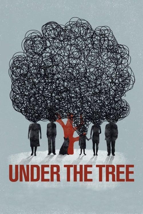 Pod jedním stromem online