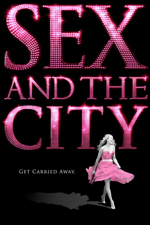 Sex ve městě - Tržby a návštěvnost
