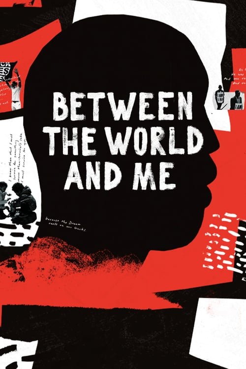 Between the World and Me online