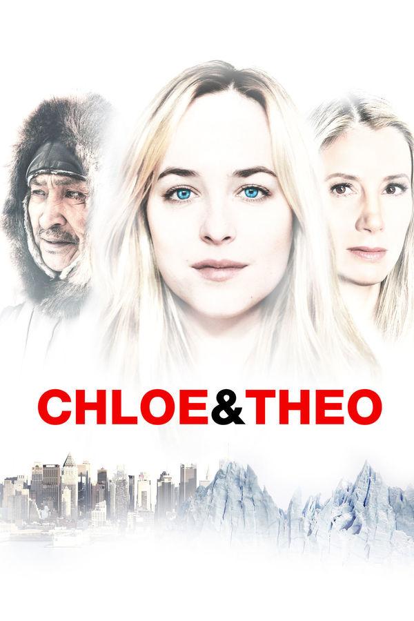 Chloe & Theo online