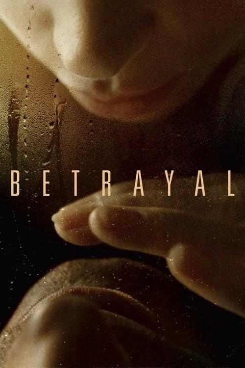 Betrayal online