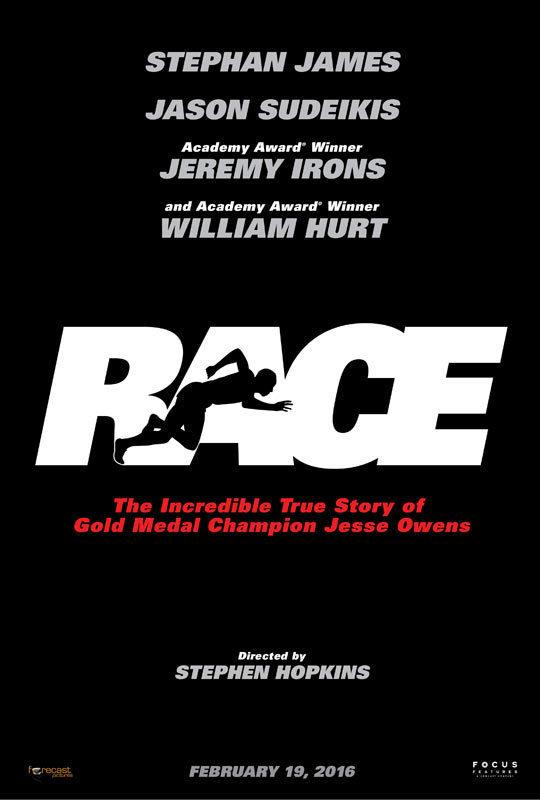 Race online