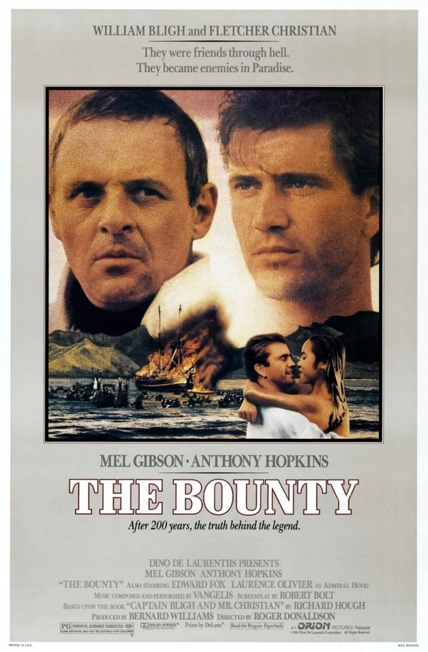 Bounty online