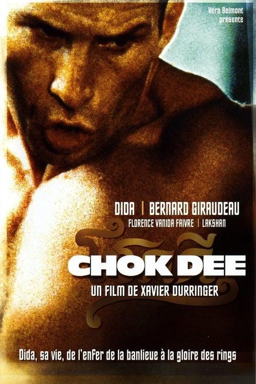 Chok-Dee online