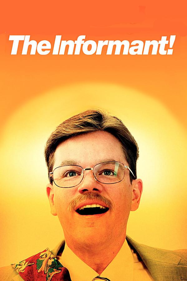 The Informant! online